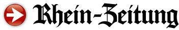 Rhein-Zeitung Mobil